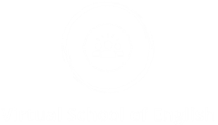 Virtual School of English online school logo